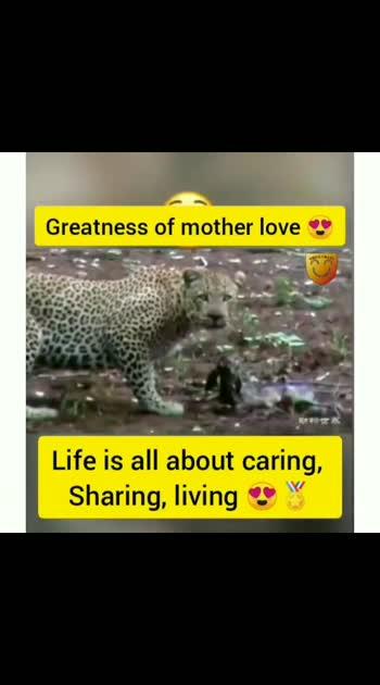 #amma_love ❤😘