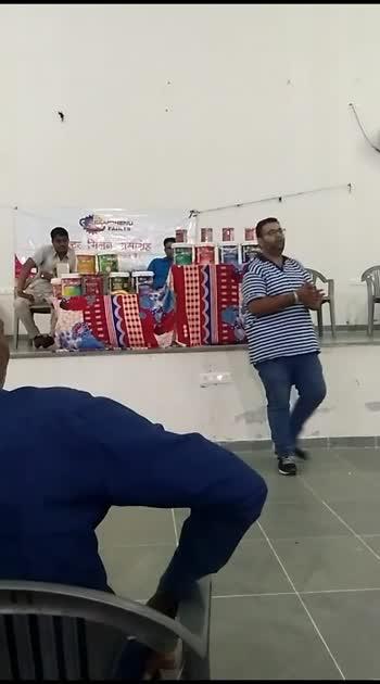 kamdhanu pants