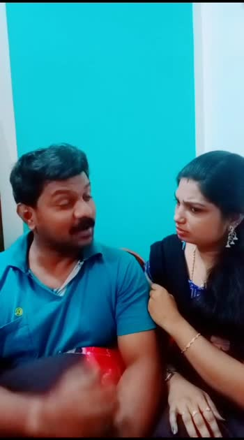#wife-husband-very-funny-video