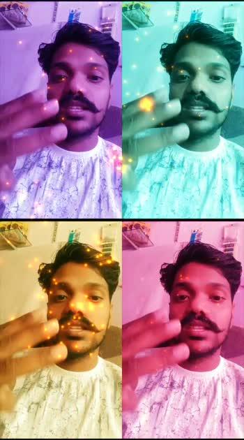 #haha-tv #hahatvchannel #haha-funny #hahahahahah_tv #conedyvideos #comedyposts #dramebaaz #funny_video #viralvideos