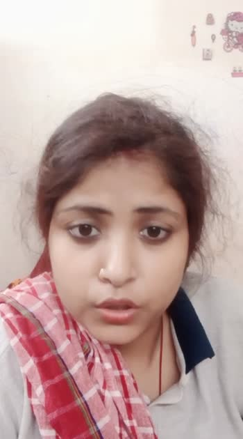 #roposo #roposostar #haha-tv #roposohahatv #roposocomedyvideo #risingstar #foryou #yourfeed #bloopers #blooper #bengali-hit #begali #weeklyhighlights