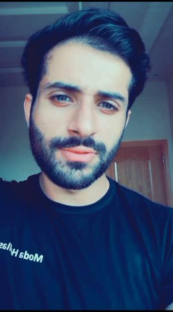 #bilawalzafar #model #instaboy #travelvlogger #vlogger #FitnessModel #Twitter #instagram #facebook #socialmedia #TikTok #pakistan #snapchat #picoftheday #crew07 #foryourpage #foyou #roposo-style #roposostar