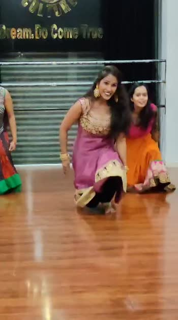 Deewani Mastani 🙈 Choreography by me .. #bollybood #dance #life #fittness #doit #recpect_all #roposo #roposoindia