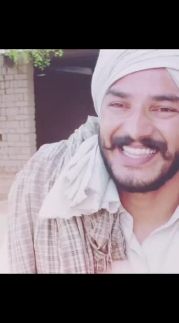 ਠੀਕ ਆ.. #fatahsiyan #romanticvideo #punjabistatus #latestwhatsappstatus2019 #roposostar