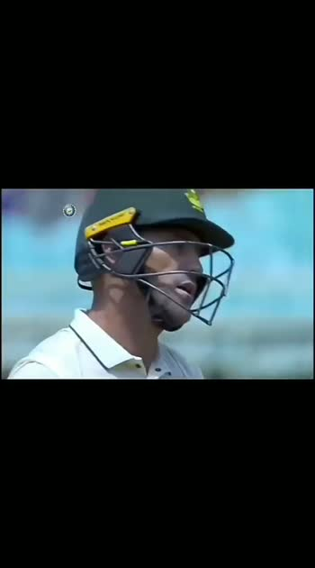 ind vs sa day3 highlights 2