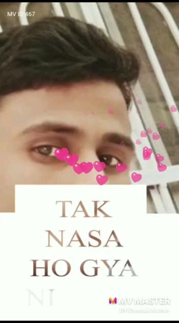 Jaanu love you jaanu
