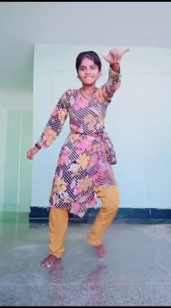 #dance #tamilgirl