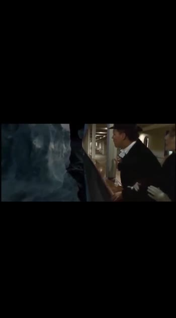 titanic ships death