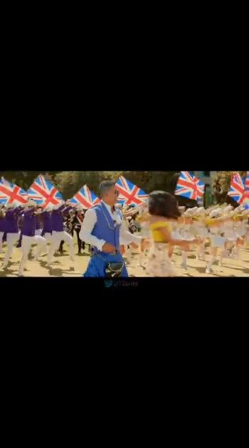 #bollywoodsuperstar #bollywoodsong #superhit_song