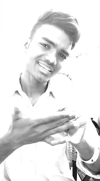 #ismart_shankar_song #beats_channel #foryou #foryoupage #trendeing #roposo_tiktok