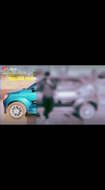 #hyderabad #hydrabadi #bollywood