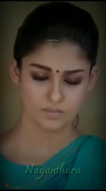 nayanthara #actress #nayanthara #actressstyle