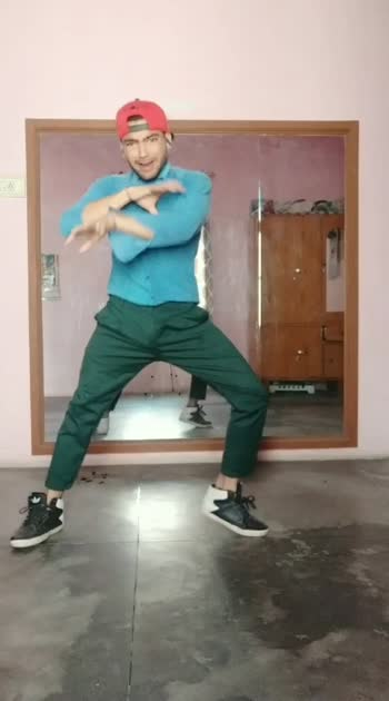 Malhari #dance #malhari #dancerslife #danceindia #roposo