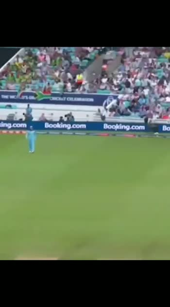 Benjamin superman stokes!  Catch of the world cup 2k19.  #cwc2019  World cup memories.