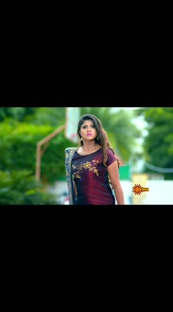 #geminitv #madhumasam #serial #song
