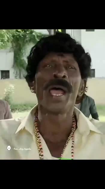 Robo Sankar comedy