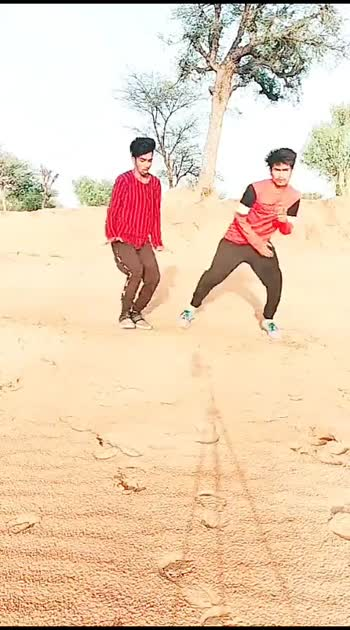 #gujju_the_great #gujaratisong #webstagram #thanksroposo-for-such-a-colourfui-video