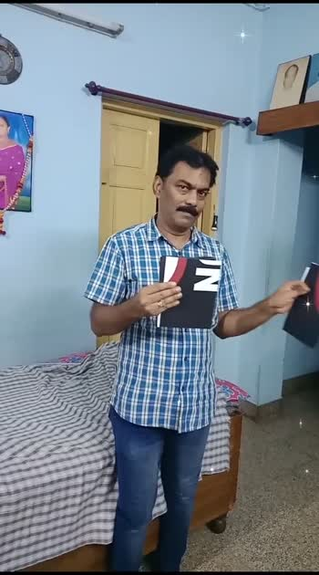 #roposostar  #wow  #tamil #magicvideo