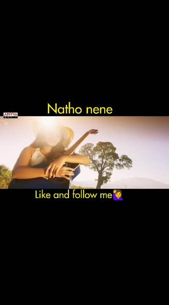 natho