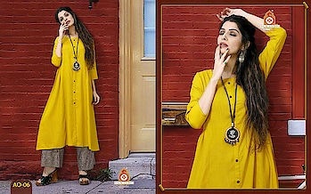 SILK INDIA PRESENTED AROHI KURTIS  #designerkurti #ethnicwear #indianwear #onlineshopping #simplewear #officewear #festivewear #musturdkurti to know more details please whats app on SILK INDIA PRESENTED AROHI KURTIS  #designerkurti #ethnicwear #onlineshopping #indianwear #officewear #festivewear #simplewear #redkurti #womenswear to know more details please whats app on 9820936178