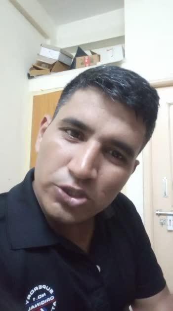 shaadi