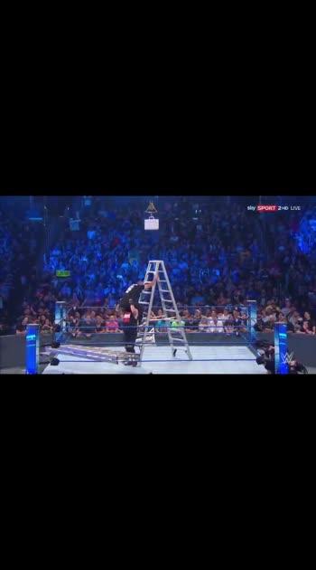 Kevin vs Shane McMahon WWE fight Friday Night 4 October #ww #wwe #www #wwesuperstars #wwesuperstar #wweromanreigns #wwesexy #wweraw #wwenetwork #wwesmackdown #wwesmackdownlive #wwechampion