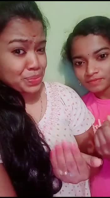 #sistergoals #risingstars #roposostar