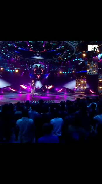 #MTVHustle #DareToListen #BreezerVivid   #IndianMusic #DesiHipHop #DesiSwag  #Bantai #IndianMusicScene