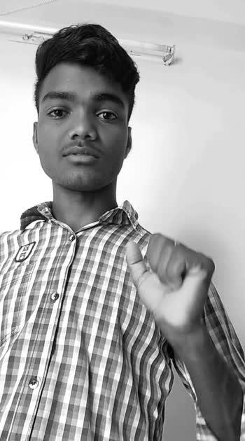 #gaddalakonda_ganesh #telugu #viwes #trending #roposo_tiktok