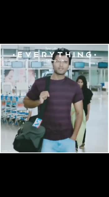 Everything ...