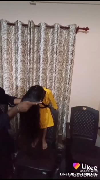#dharmikvideos #gurbani #sikhi #sikhism