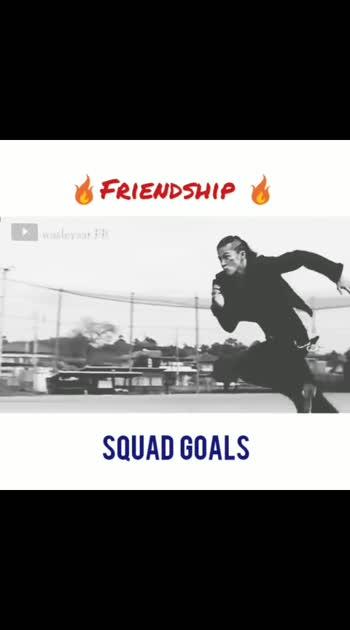 #friendship_goals 💪💪💪