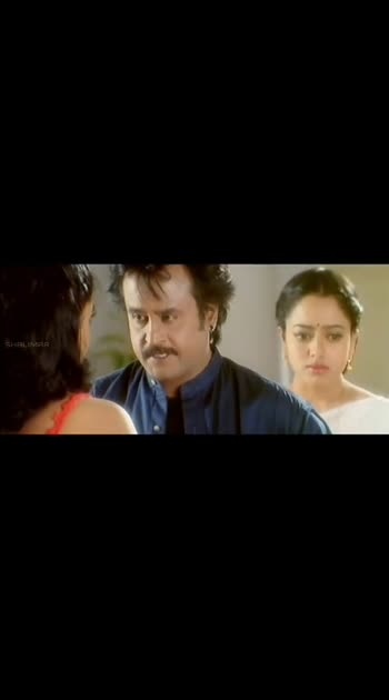 Rajnikanth dialogue