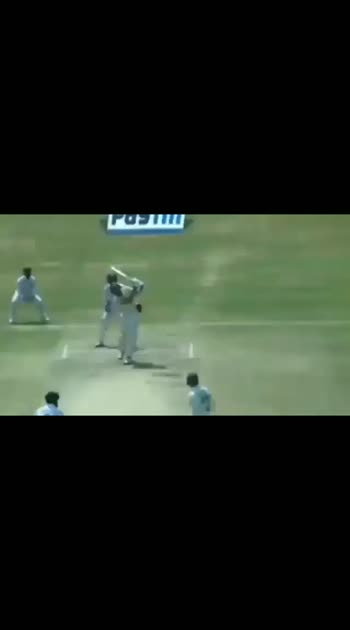 Ind vs sa day5 highlights 3