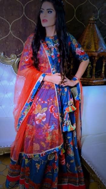 About the last night ,SURAT Navratri Event♥️♥️♥️   #event #eventtime #surat #gujrat #indianoutfit #desi #desigirl #traditional #style #labelritukumar #makeup #dressup #suratevent #eventpartner #embtelsolutions #kaiarvi #shadeandlight #bookmyshow #bookmyshowsurat #navratri #navratrievent #navratrievent2019 #Navratri2k19 #indianfestivals #festivalsmonth #festiveseason #garba #dandiya   : ; Outfit Label Ritu Kumar   Makeup hair  Rahul's Salon Accessories Nisha kumari  : ; #missmermaidasiainternational2019 #RehaaKhann #DohaQatar #MyDubai  #AmchiMumbai #RehaaKhannBlogger #RehaaKhannQueenlife #RehaaKhannPublicfigure #RehaaKhannStylefile #RehaaKhannFashion #RehaaKhannWithclass #RehaaKhannFans #Actress #Model #Bollywood #Tollywood #Pollywood #Business #Person #Media #Production🏡🌸🌼🍁☘️🌺