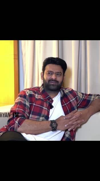 #prabhas #interview #thuglife #answersofprabhas #pubg #pubg-mobile #candycrush #playstation