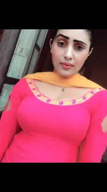 Shehar shehar saddia treefa hundiaa