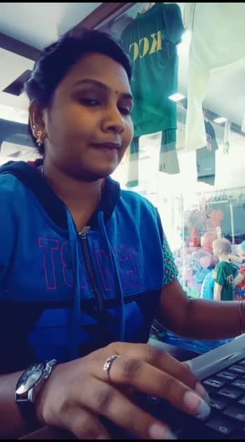 #tamilbeats #tamilbeats #tiktokvideo #tamil
