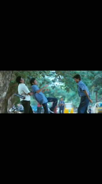 #threemovie #threemoviesongs #dhanush #shruthihassan #sivakarthikeyan