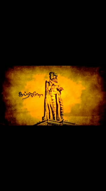 #tamilzhan #tamilnadu #flimistaanchannel