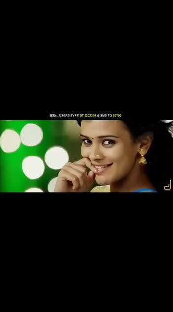 #beatschannel #filmistaanchannel #openhair #sharan
