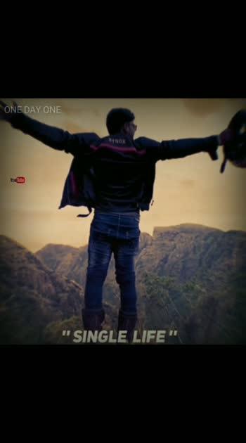 #single-status #single #singingstar #tamilsingles #tamil #tamilfullscreenwhatsappstatus