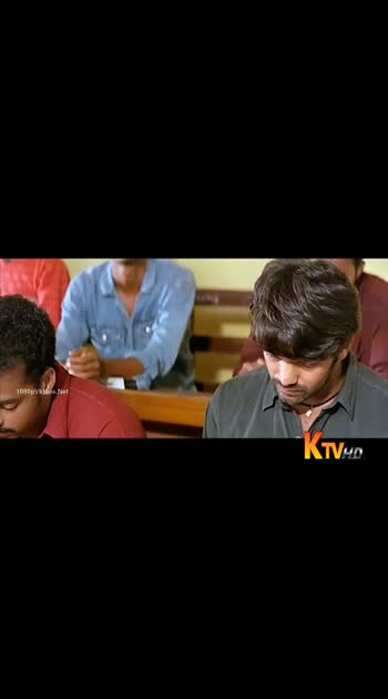 #Awesome Bgm #Awesome movie