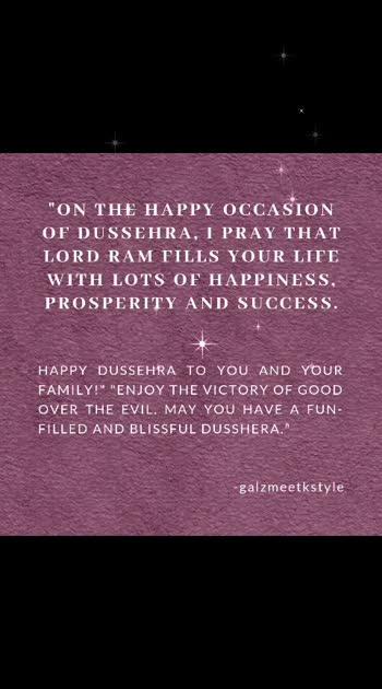 Happy Duessera to all #duessera #happyduessera #newpostalert #newpost #roposoblog #roposoblogger #followme #followmeonroposo