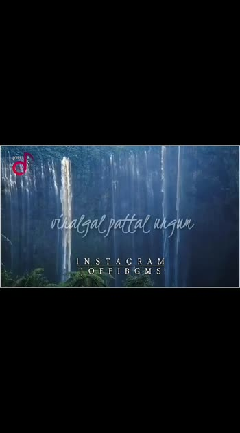 #love natural 💗#natural