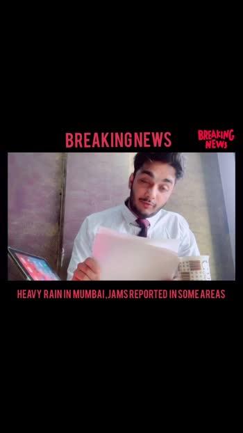 English Vs Hindi News channel😅😛 #originalcomedy #originalsound #funny #roposo #roposostar #foryou