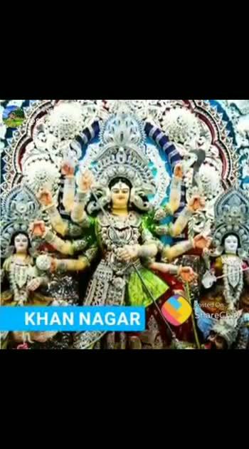 Cuttack Odisha Durga puja