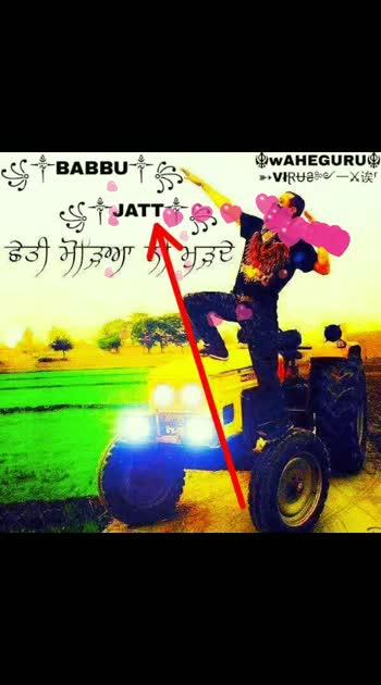 #babbumaanlover#