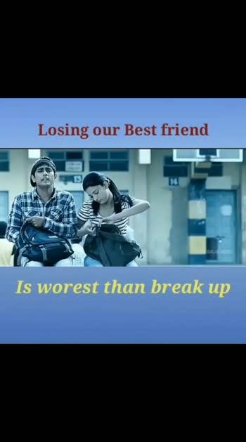 #bestfriendsforever
