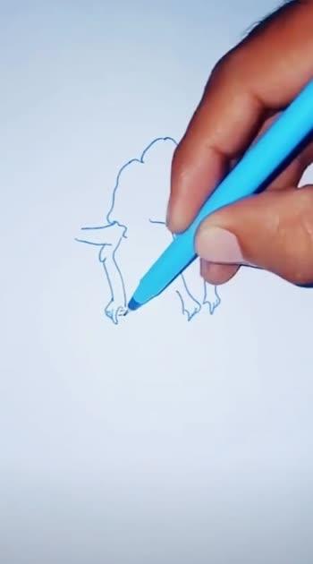 #artist artist